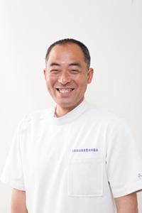 非常勤講師 三井 純一郎